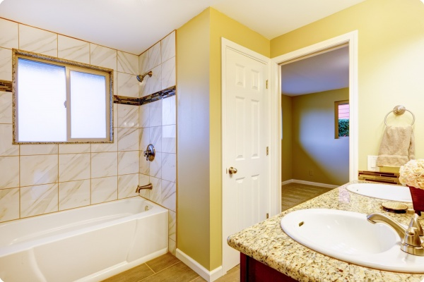 Renovations & Remodeling